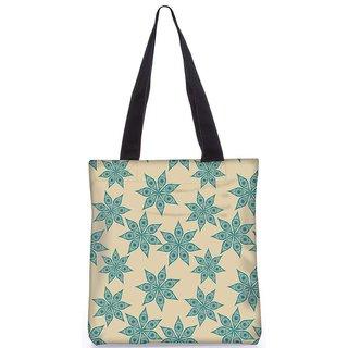 Brand New Snoogg Tote Bag LPC-4176-TOTE-BAG
