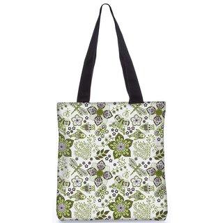 Brand New Snoogg Tote Bag LPC-4184-TOTE-BAG