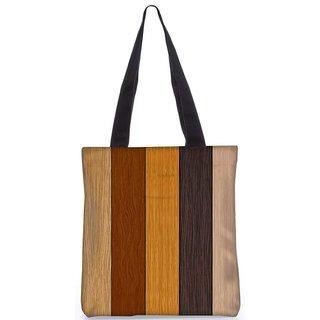 Brand New Snoogg Tote Bag LPC-4193-TOTE-BAG