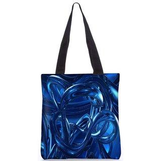 Brand New Snoogg Tote Bag LPC-6488-TOTE-BAG