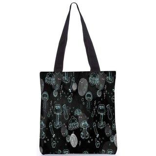 Brand New Snoogg Tote Bag LPC-6492-TOTE-BAG
