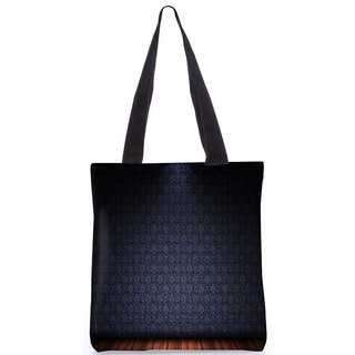 Brand New Snoogg Tote Bag LPC-7708-TOTE-BAG