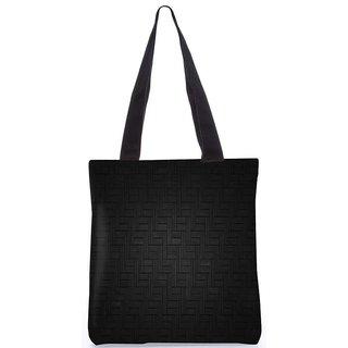Brand New Snoogg Tote Bag LPC-7710-TOTE-BAG