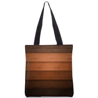 Brand New Snoogg Tote Bag LPC-7713-TOTE-BAG