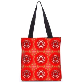 Brand New Snoogg Tote Bag LPC-9958-TOTE-BAG