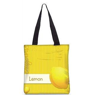 Brand New Snoogg Tote Bag LPC-4060-TOTE-BAG