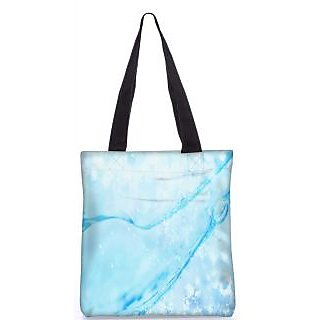 Brand New Snoogg Tote Bag LPC-5859-TOTE-BAG