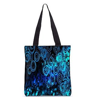 Brand New Snoogg Tote Bag LPC-5910-TOTE-BAG