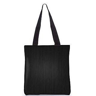 Brand New Snoogg Tote Bag LPC-6569-TOTE-BAG