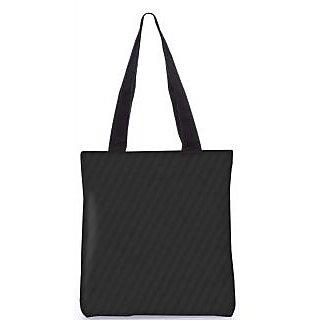 Brand New Snoogg Tote Bag LPC-6577-TOTE-BAG