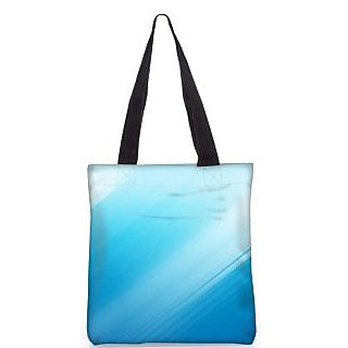 Brand New Snoogg Tote Bag LPC-6584-TOTE-BAG