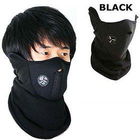 Neoprene Balaclava Face Mask Ski Mask Dust Mask anti pollution mask bike mask