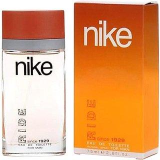 Nike Ride Men Of 75 ml (EDT)