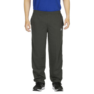 Yo Republic  Mens Cotton Track Pant