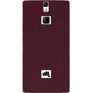 new style 02b47 aa116 SOFT UV PRINTED BACK COVER CASE FOR Micromax canvas 6 E485