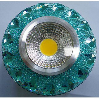 LED Downlight  LED Light  3W