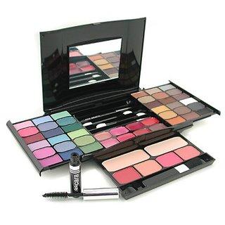 Cameleon Make up Kit For Women - G2327