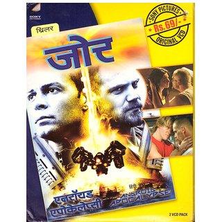 crank download in hindi 480p