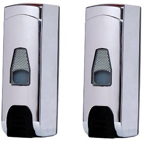 BUY 1 GET 1 FREE OFFER - PRESTIGE  SOAP DISPENSER 500ML