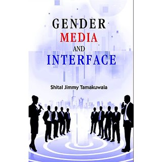 Gender Media and Interface