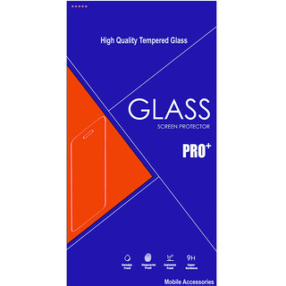 Micromax Canvas Juice 3+ Q394 Tempered Glass