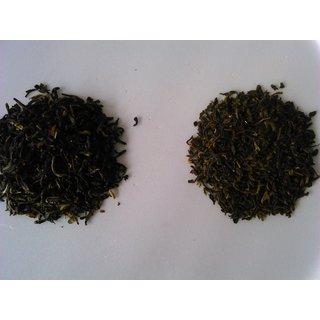 Darjeeling Tea sample pack ( from