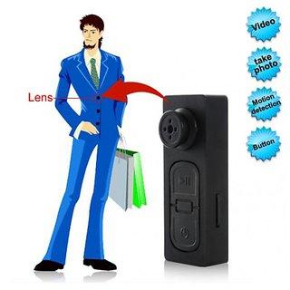 Button Camera USB Wireless HD Button DVR Video Camera 2 4 8 16 GB SUPPORTABLE