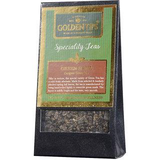 Golden Tips Green Snail Tea - SP, 100g