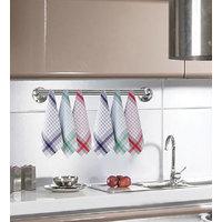 Set Of 6 Kitchen Napkins [CLONE]