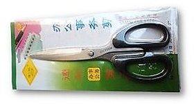 Stationery Scissor Medium Size