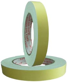 Double Sided Tape (pack of 2)