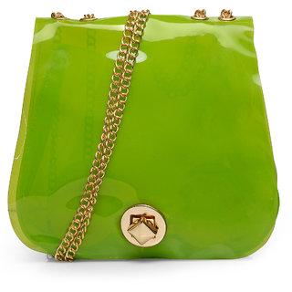 Zentaa Stylish  Sleek Cross Body Bags ZTA-ONLB-1110