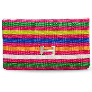 Zentaa Stylish  Sleek Clutches  Wallets ZTA-ONLB-870