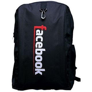 Illusion Laptop Bag for 14 1516 laptops