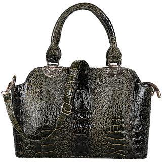 Zentaa Stylish  Sleek Totes  Shoulder Bags ZTA-ONLB-789