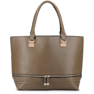 Zentaa Stylish  Sleek Totes  Shoulder Bags ZTA-ONLB-937