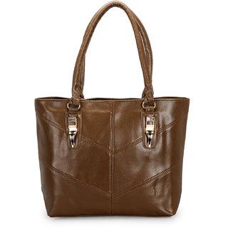 Zentaa Stylish  Sleek Totes  Shoulder Bags ZTA-ONLB-1136