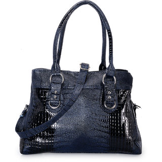 Zentaa Stylish  Sleek Totes  Shoulder Bags ZTA-ONLB-1233