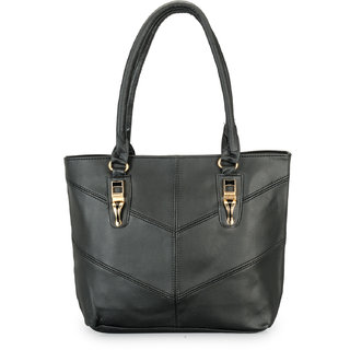 Zentaa Stylish  Sleek Totes  Shoulder Bags ZTA-ONLB-1134