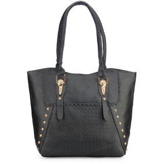 Zentaa Stylish  Sleek Totes  Shoulder Bags ZTA-ONLB-1129