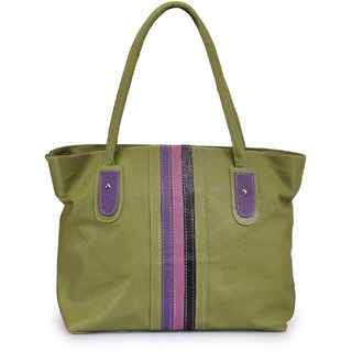 Zentaa Stylish  Sleek Totes  Shoulder Bags ZTA-ONLB-523