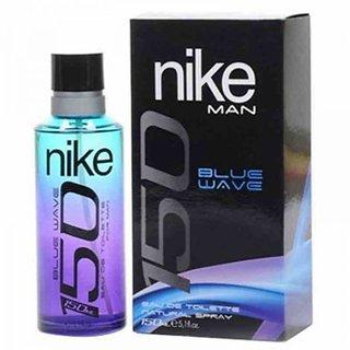 Nike Blue Wave Men Of 150 ml (EDT)