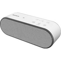 Sony PUMPX (SRS-X2) Wireless Bluetooth Speaker WITH 1 YEAR SONY INDIA WARRANTY