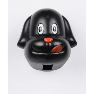 Quirk Works Toothbrush Holder