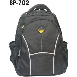 BACK PACK (BP-702)