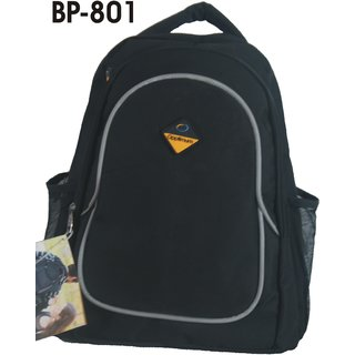 Back Pack (Bp-801)