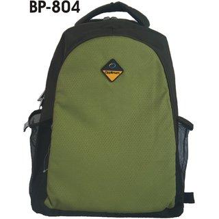 Back Pack (Bp-804)