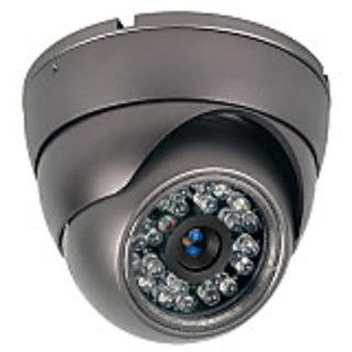 night vision camera dome ir