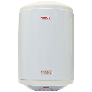 Venus 15 015 EV Geyser