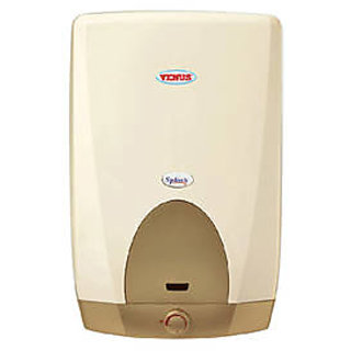 Venus Water Heater 25L Splash Geyser